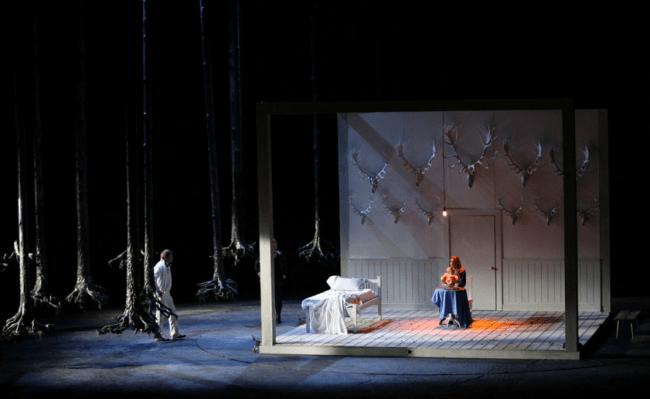 opera_Iolanta_Palau_de_Les_Arts_Reina_Sofía