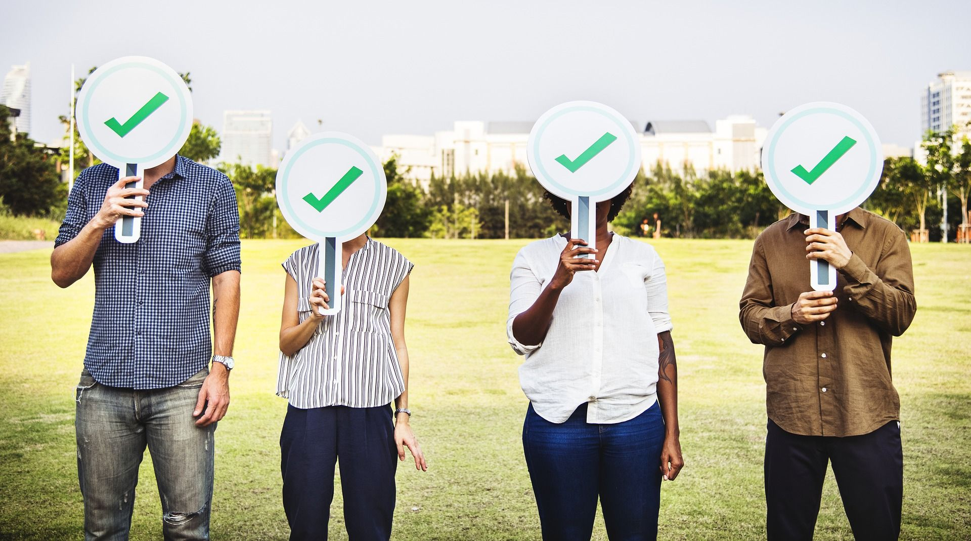 Elecciones Delegados y Subdelegados de clase 2019/20